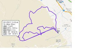 20110917_fujimi_tabirec_2